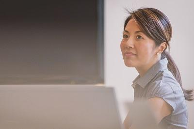Mitarbeitermotivation fördern Bild oben