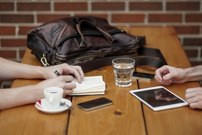 Mitarbeitermotivation fördern Ratgeber Bild mittig-oben