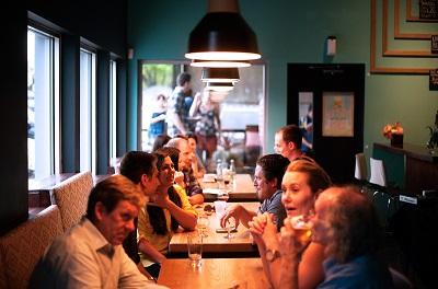 Mythen über Alkohol Ratgeber Bild mittig-oben