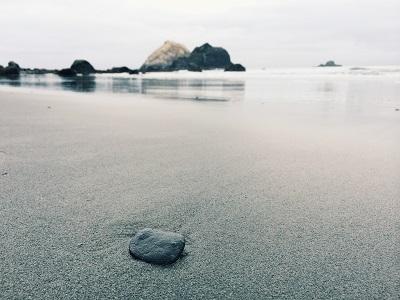 Wie Meditation Ihr Leben verbessern kann Ratgeber Bild mittig-oben