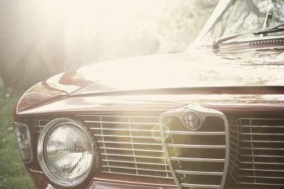 Tipps für eine günstige Autopflege Bild oben