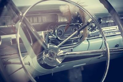 Tipps für eine günstige Autopflege Ratgeber Bild mittig-oben