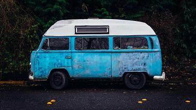 Tipps für eine günstige Autopflege Erfahrung Bild mittig
