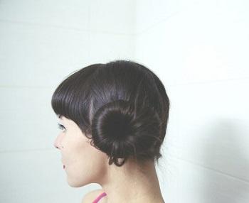 Mythen über Haare Ratgeber Bild mittig-oben