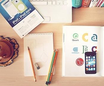Medizin Apps im Überblick Ratgeber Bild mittig-oben