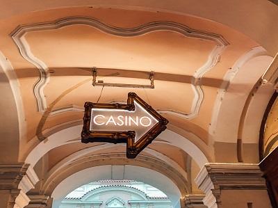 Die besten Casinos in Luxemburg und Umgebung Bild oben unsplash.com, Jan Antonin Kolar