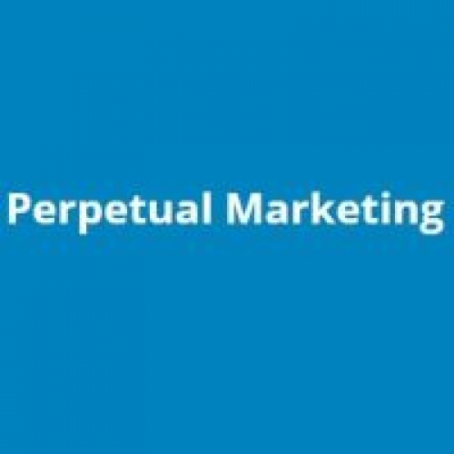 Perpetual Marketing
