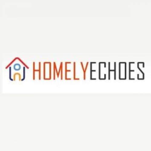 Homely Echoes