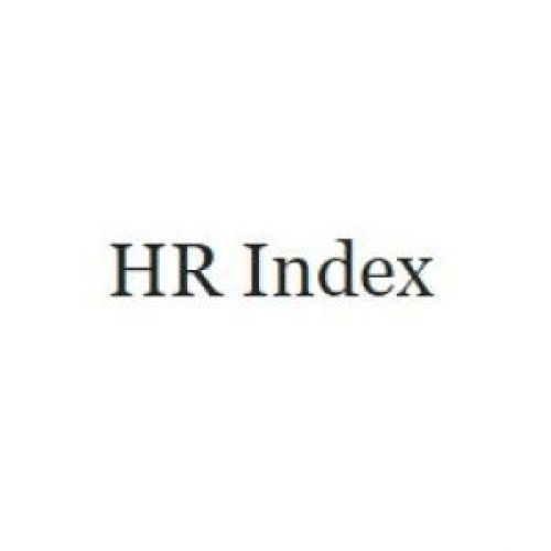 HR Index
