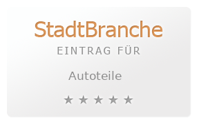 Autoteile Foundport Apache ServerfoundThe