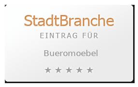 Bueromoebel Wolfsburg Stratemann Dyck