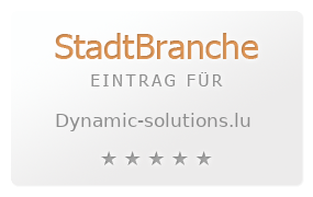 Dynamic Solutions S.A.