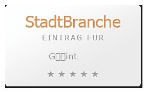 G��int Werbeagentur Salzburg Adwerba
