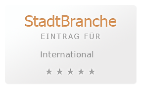 International Erfahren Bemer Set