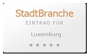 Luxemburg Member Luxembourg News