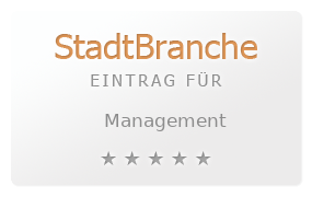 Management Internetagentur Webseite Kunden