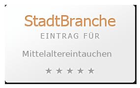 Mittelaltereintauchen Reenactment Stainz Steiermark