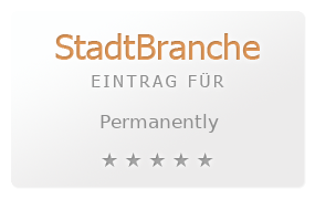 Permanently Wien Entrümpelung Räumung