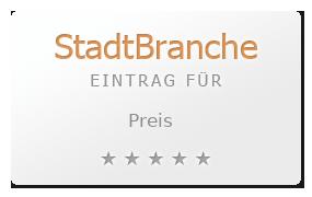 Preis Flughafen Taxi Vienna