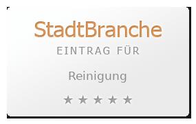 Reinigung Reinigung Winterthur Offerte