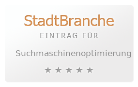 Suchmaschinenoptimierung Helvetica Webdesign Marketing