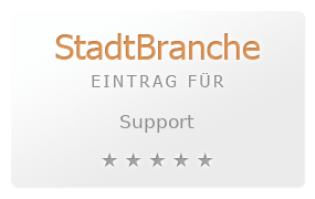 Support Ecscad Stromlaufpläne Mechatronik