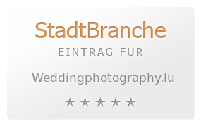 Wedding Photography Luxembourg ? Fresh