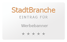 Werbebanner Bern Werbetechnik Burgdorf