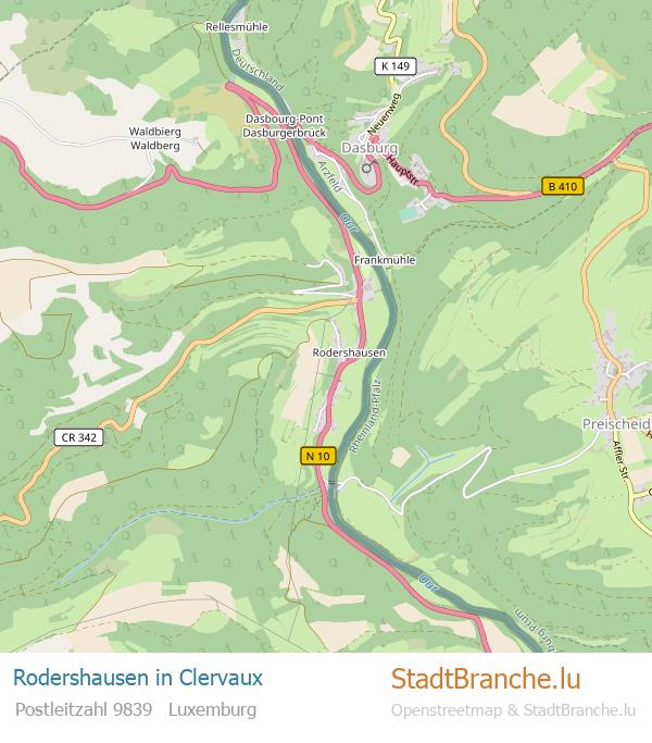Serise partnervermittlung seiersberg Singleboerse in waltendorf